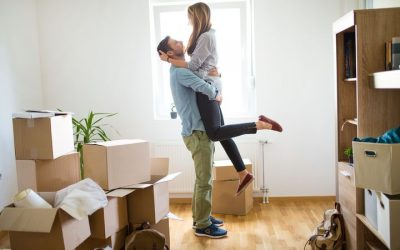 Cohabitation agreements and moving in together. Why are they neccesary?